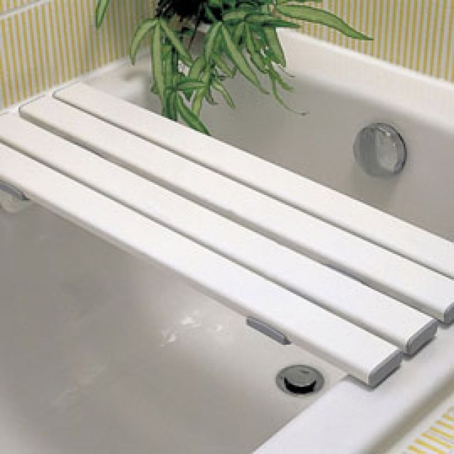 bathboard_seats_subcat_270x270