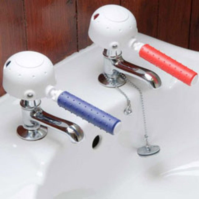 bathing_accessories_subcat_270x270