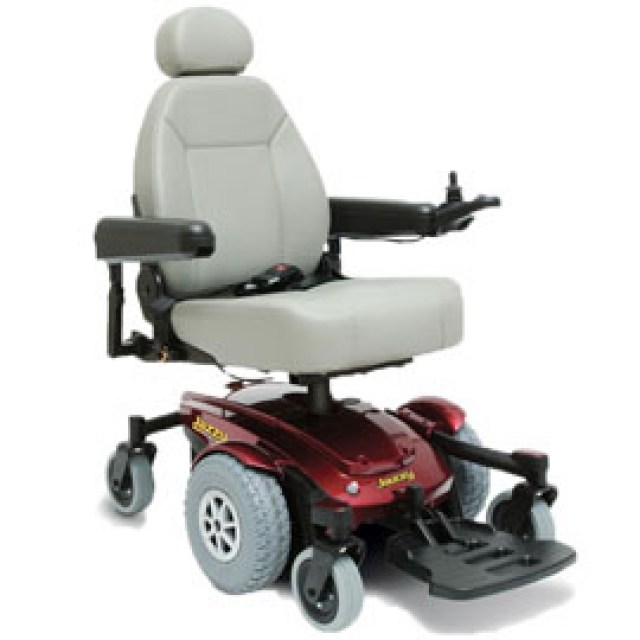 powerchair_subcat_270x270
