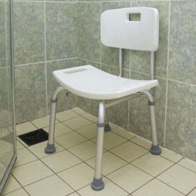 shower_stools_subcat_270x270